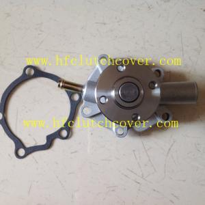D479 kubota engine water pump