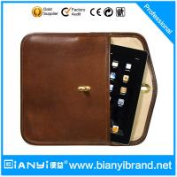 Wholesale iPad Clutch from china suppliers