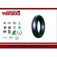 Wholesale 4.80/4.00-8 Rubber Inner Tubes , Motorcycles 3.00-18 Butyl Tube from china suppliers
