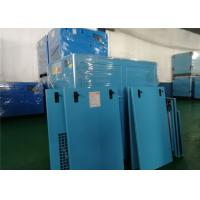 Wholesale 37KW 50 HP Small Rotary Screw Air Compressor Direct Driven Low Noise from china suppliers