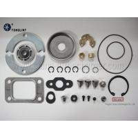 Wholesale TS16949 Turbo Repair Kit TB25 / TB28 T2 Carbon Seal Perkins from china suppliers