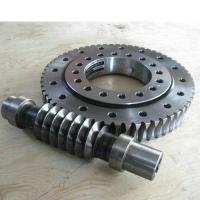Wholesale Worm Gear Reduction for Transmission Machine from china suppliers