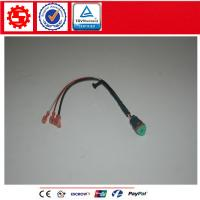 Wholesale cummins engines parts M11 Wire Harness 3161895 from china suppliers