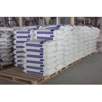Buy cheap white powder redispersible polymer powder 501R3 for adhesive mortar/wall putty from Wholesalers