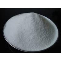 Buy cheap White Crystalline / Sodium Sulfite Powder Photography Tech Grade EC No 231-821-4 from wholesalers