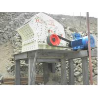 China CS Cone Crusher  Sand Making Plant vibrating feeder  primary crushing vibrating feeder stone production can crush on sale