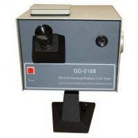 Wholesale GD-0168 Color Equipment for Lubricating oils/Kerosene/diesel oil/petroleum products from china suppliers