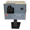 Buy cheap GD-0168 Color Equipment for Lubricating oils/Kerosene/diesel oil/petroleum from wholesalers