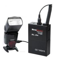 Wholesale Meike Flash battery pack for Canon flash light 580EX 550EX from china suppliers