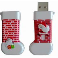 Wholesale Christmas USB 2.0 from china suppliers