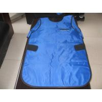 China 0.5mmpb xray protective lead aprons with good price on sale