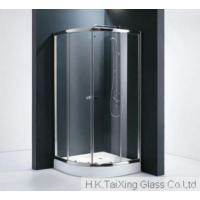 Wholesale Shower Glass from china suppliers