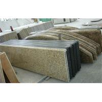 Wholesale Indoor Outdoor Project Marble Granite Window Sill / Door Sill polished flamed honed from china suppliers