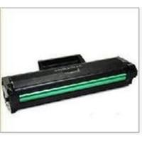 Wholesale supply samsung 101 neutral  toner cartridge from china suppliers