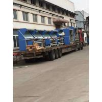 Quality Length Counting Fabric Inspection Machine , Automatic Textile Machine Low Noise for sale