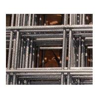 Wholesale Reinforced Concrete Mesh for Construction from china suppliers