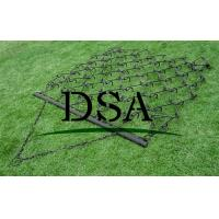 Wholesale Export disc heavy trailed chain drag harrow for tractor from china suppliers