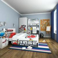 Wholesale E0 Grade Kids' Bedroom Furniture, Home Product, Chair, Wood, E1 MDF from china suppliers