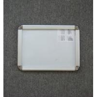 Wholesale A3snap Frame (32mm Profile) (FST-HPS-A3) from china suppliers