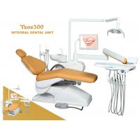 Wholesale High quality manufacturer dental chair from china suppliers