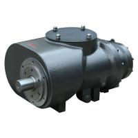 China Durable Nature Air Compressor Replacement Parts / Air End Of Compressor on sale