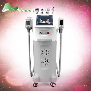 hot sale!!! cavitation rf vacuum slimming machine radiofrecuencia tripolar maquina