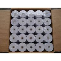 Buy cheap High quality ATM paper from wholesalers