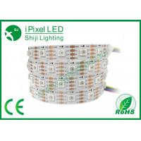 Wholesale Multi Color Bright White LED Strip / Dimmable LED Strips For Home Lighting from china suppliers