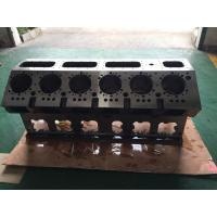 Wholesale Cummins KTA38 K38 Cylinder Block 4060883 31776381 Engine Parts for Sale from china suppliers