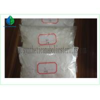 Wholesale Drostanolone Enanthate Weight Loss Steroids For Women / Men ,  Fat Loss Injections Steroids from china suppliers