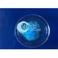 China No Odour Copper Sulphate Pentahydrate Used As Pigment In Painting on sale