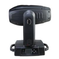 Wholesale Intelligent Moving Head Led Stage Lighting 20R 440W CMY Linear Mixing Color System from china suppliers