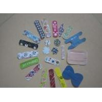 Cartoon Bandage/First Aid Plaster/Promotion Gifts