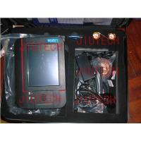 Buy cheap Fcar-F3-D Original Scanner For Heavy Duty Truck Diagnostic Scanner from wholesalers
