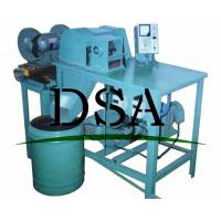 Wholesale Concrete steel fiber machine for concrete reinforcement steel fibers from china suppliers