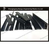 China Customized PA Heat Breaking Strip , Weather Stripping For Aluminum Windows on sale