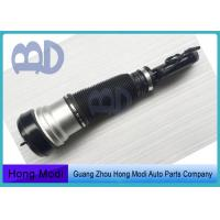 OEM 2203202438 2203205113 Air Suspension Shocks Absorbers S Class S280 S320