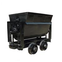 Wholesale Fixed Coal Mining Car from china suppliers