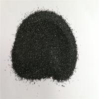 Wholesale AFS45-50 foundry chromite sand drainage sand foundry chromite sand drainage sand from china suppliers
