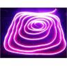 Buy cheap Newest 10m 15m 20m per roll 5050 RGB LED Strip No Volt Drop 24V 48LEDs/m from wholesalers