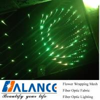 Buy cheap Auto Fiber Optic Mirror Ceiling from wholesalers