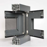 Wholesale Sell insulated extruded aluminium profiles from china suppliers