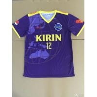 Buy cheap XXXXL size OEM football jerseys custom soccer uniforms sports wears from Wholesalers