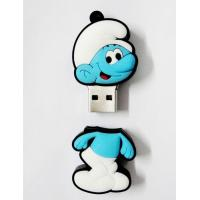 Wholesale Cute Cartoon USB Flash Memory (UB 0021) from china suppliers