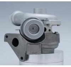 KP39 54399880027 turbo reapir kits for Renault