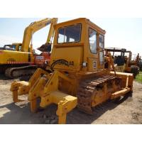 China D6D CAT used bulldozer for sale on sale