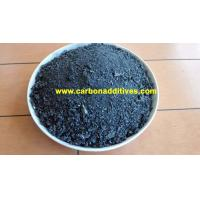 Wholesale Grinding Wheel Black Silicon Carbide With Light Weight And High Hardness from china suppliers