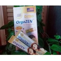 Wholesale Orgazen Gold 5000 Male Enhancement Coffee  / Safe Male Libido Booster from china suppliers