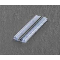 Wholesale 308C shower screen seal strip from china suppliers
