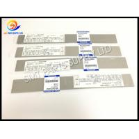 Wholesale PANASONIC Smt Spare Parts MPM SP60 UP2000 N510047260AA 350MM SQUEEGEE STAINLESS from china suppliers